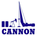 Cannon Oil and Gas Well Service Inc.