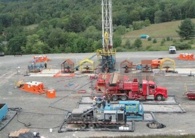 Cannon Oil and Gas Well Service - gallery 1158